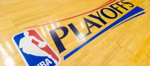 Playoff NBA: ecco le finaliste - clutchpoints.com