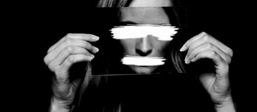 Como enfrentar o assédio e o abuso