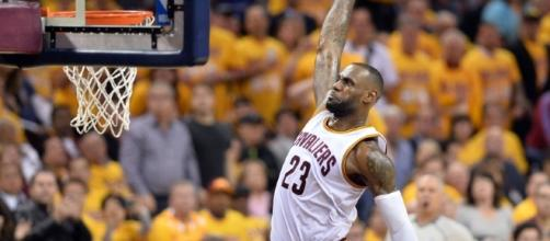 Gameday Preview: Cleveland Cavaliers at Toronto Raptors - raptorsrapture.com
