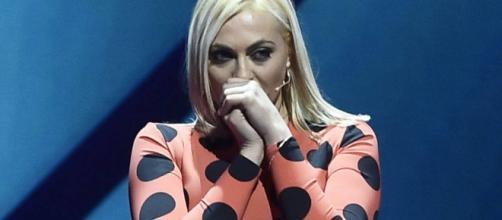GH VIP 5: Daniela Blume, sin filtros sobre Aly Eckmann, Elettra ... - elconfidencial.com