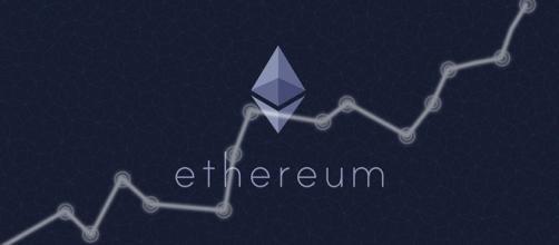Gnosis: la nuova valuta digitale targata Ethereum - github.com