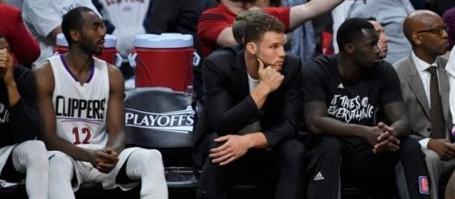 Harper | 8 Questions For Game 7 Between Clippers And Jazz - fanragsports.com
