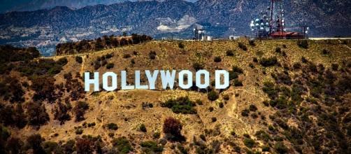 Hollywood: la terra delle favole dall'oscurità spaventosa