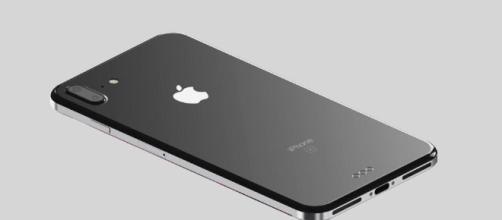 Imagination Technologies avvia contenzioso con Apple per lo sviluppo di processor grafici proprietari - thesun.co.uk