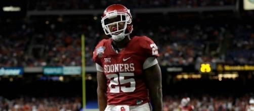 Joe Mixon's Pro Day hype complicates his 2017 NFL Draft stock ... - sportingnews.com