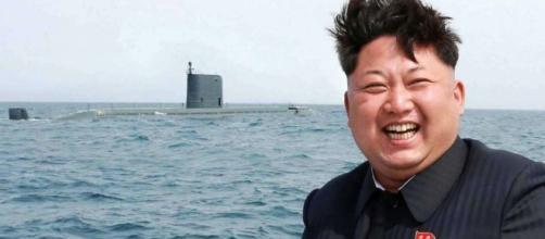 Kim Jong-un ed i suoi campi di prigionia