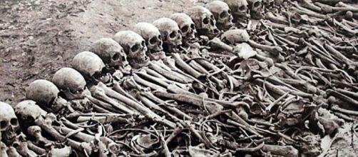 Lemkin | On Genocide - ongenocide.com