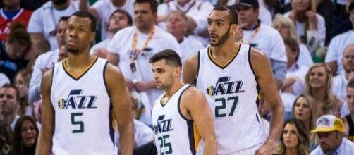 Live blog: Jazz-Clippers Game 7 - bballnews.net