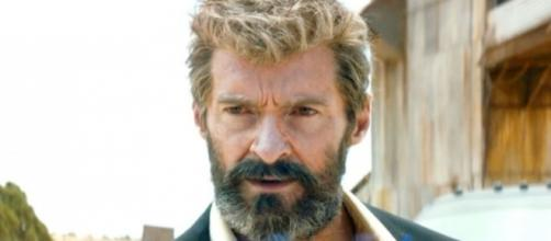 Logan' Is Getting A Black And White Theatrical Release - inquisitr.com