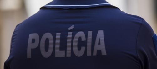 Mais um agente da PSP agredido de forma violenta por cinco homens