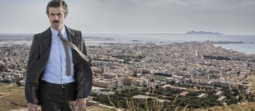 Maltese - Il romanzo del Commissario dall'8 maggio su Rai 1 ... - radiocolonna.it