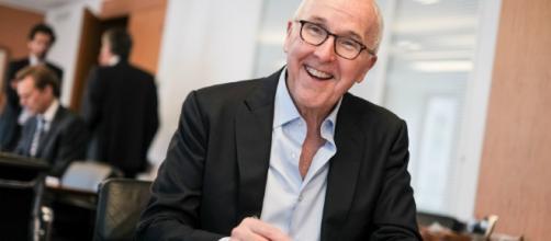 McCourt promet de ne pas regarder à la dépense - Football - Sports.fr - sports.fr