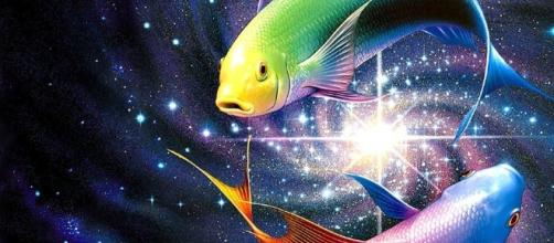 Pisces- Wallpapers Charlie - wallpaperscharlie.com