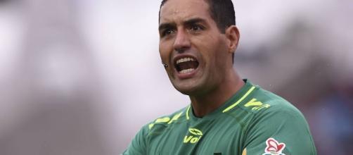 Roberto García pitará el Chivas-Atlas - com.mx