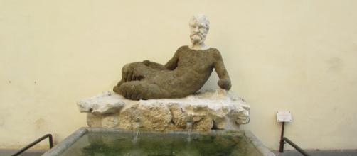 Roma, centro nuovo femminicidio 1 maggio