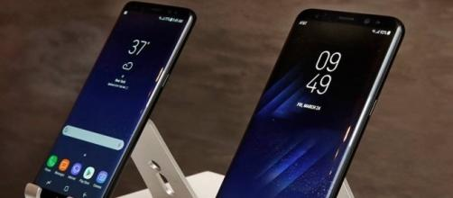 Samsung Galaxy S8 India launch: Expected price, specs and more ... - gadgetsnow.com