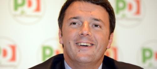 """Studio rivela: """"Chi vota Renzi ha un QI sotto la media, è ottuso e ... - liberogiornale.com"""