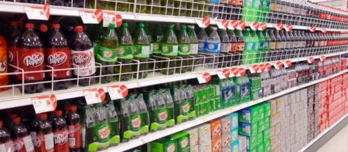 Study: Drinking diet soda linked to stroke, dementia risk - AOL ... - aol.com