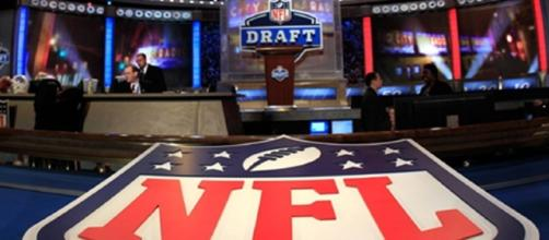 Who will the Steelers take with their first six picks in this ... - pittsburghsportingnews.com