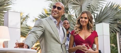 Why Florida May Lose 'Ballers' and 'Bloodline' to Other State ... - hollywoodreporter.com