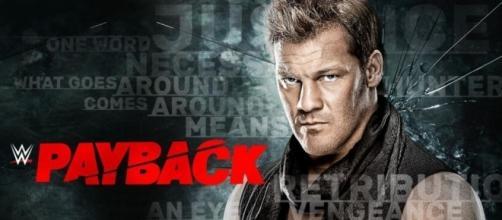 WWE Payback 2017: i risultati del Pay-Per-View - mangaforever.net