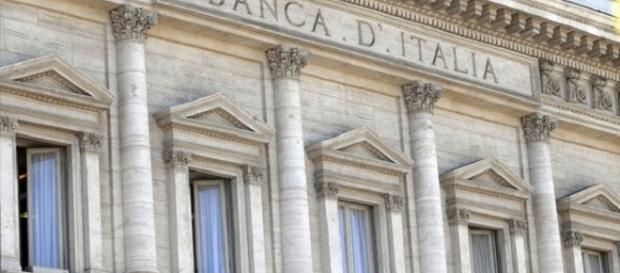Banca d'Italia assume diplomati. Informazioni sul concorso.