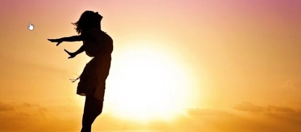 Coisas que a mulher solteira precisa saber