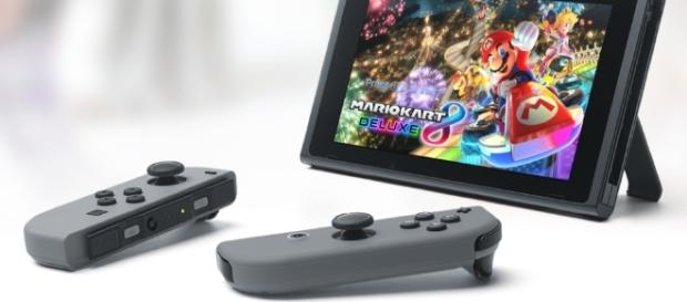 Editorial: Pricing Blunders Have Distorted The Narrative Around ... - nintendolife.com