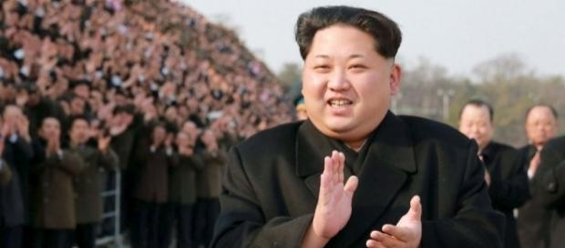 Fake war! North Korea and a history of dummy weapons - BBC Newsbeat - bbc.co.uk