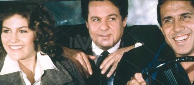 Lui è Peggio Di Me - Foto Adriano Celentano, Renato Pozzetto ... - ivid.it