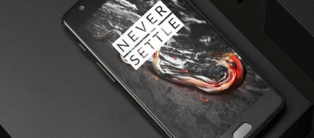 OnePlus 5 photo samples leak online, reveals dual camera setup (via OnePlus Press Kit)