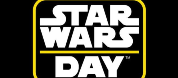 Star Wars Day: appuntamento a Napoli il 4 maggio - napolitoday.it
