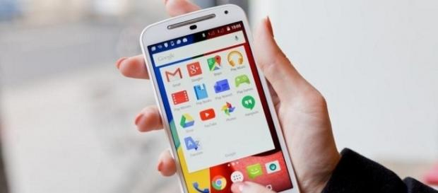 Top 5 Most Useful Android Apps You Haven't Heard Of by Zachary ... - gamesharkreviews.com
