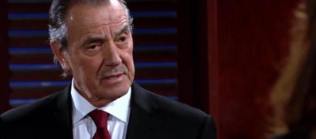 Young and the Restless spoilers Feb. 29 - Mar. 4 | The Young and ... - sheknows.com
