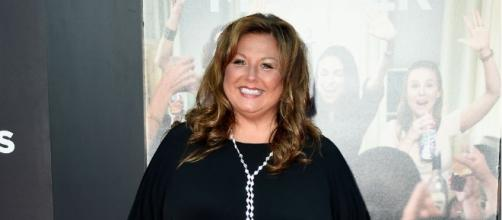 Abby Lee Miller, an former 'Dance Moms' star faced fraud charges and has been sent to prison for one year sentence. (Photo via inquisitr.com)