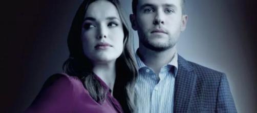 Agents of SHIELD Season 4 Recap: No Regrets – Anibundel - anibundel.com