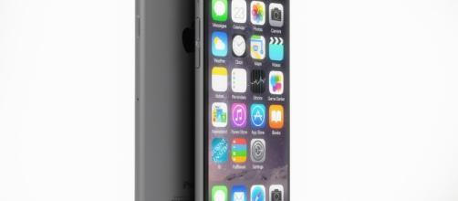 Apple iPhone 7 è il più venduto del 2017