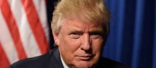 BREAKING NEWS Regarding Trump's Health Care Plan - Faith Family ... - faithfamilyamerica.com