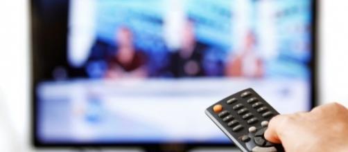 Checa los pasos para reprogramar tu televisión | EL DEBATE - com.mx