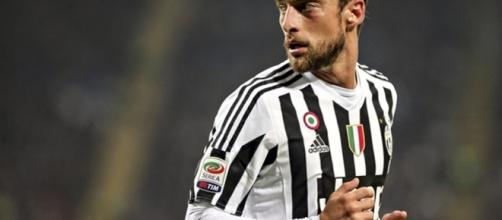 Due anni fa, dopo la sconfitta nella finale Champions di Berlino, Marchisio disse a Dybala di prepararsi a giocarne presto un'altra