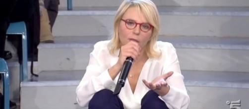 e Donne: anticipazioni puntata di oggi 31 ottobre 2014 - fidelityhouse.eu