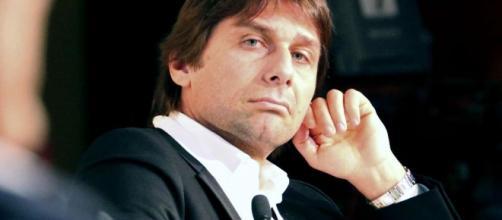 Conte è l'obiettivo principale dell'Inter