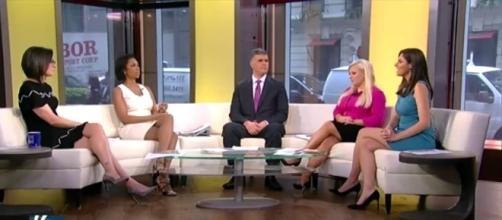 Fox News on Kellyanne Conway, via YouTube