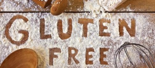 Gluten free, impazza la moda e il business. La maggior parte della ... - diariodelweb.it