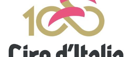 Home - Gazzettino online | Notizie, cronaca, politica, attualità ... - gazzettinonline.it