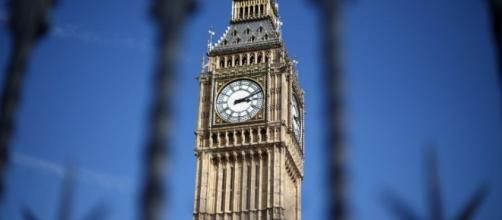 How does the FTSE 100 perform before elections? | City A.M. - cityam.com