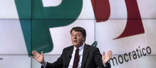 Renzi è tornato in sella e il PD ha ricominciato a salire nei sondaggi