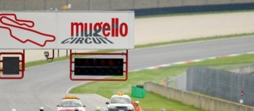 Italian Moto Grand Prix Packge 2017 Mugello Accommodation - mugello-tuscany.com