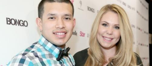 Javi responds to Kailyn's latest Snapchat disaster ... - inquisitr.com