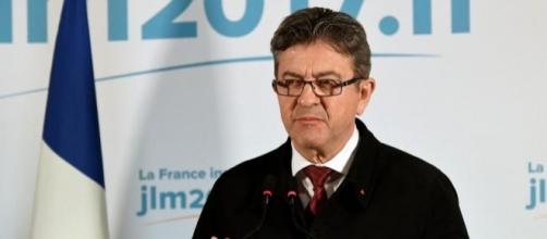 Jean-Luc Mélenchon devrait se présenter aux législatives à Marseille